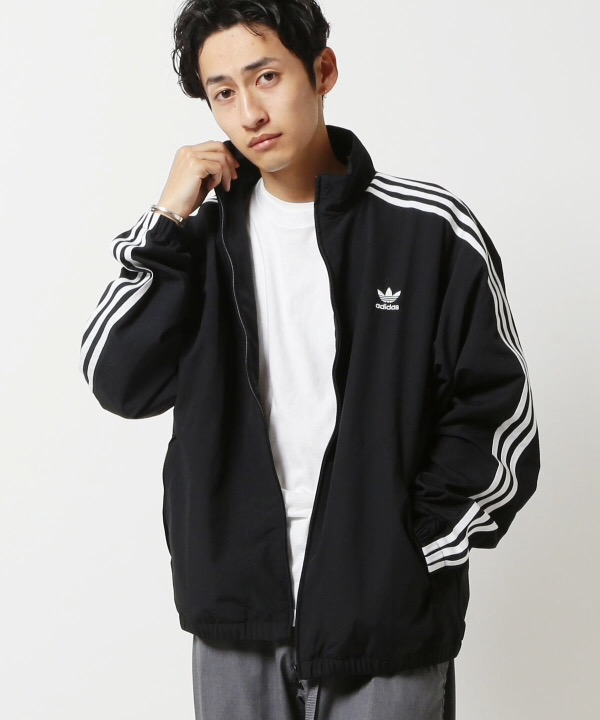 adidas×BEAMS別注アイテムご紹介します!