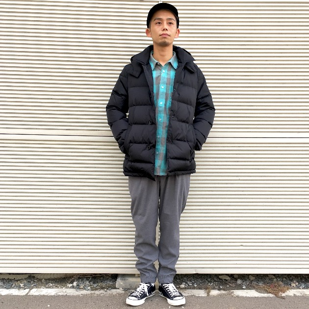 traditional weatherwear☆入荷☆