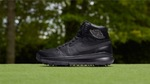 "NIKE GOLF""AIR JORDAN1 GOLF PREM"""