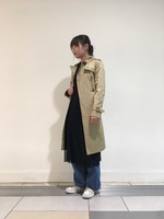 ♡SPRING OUTER FAIR♡対象商品が20%OFF?!?!