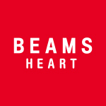 BEAMS HEART