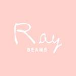 Ray BEAMS