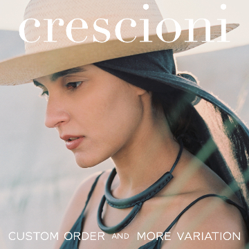 <crescioni> CUSTOM  ORDER AND  MORE VARIATION