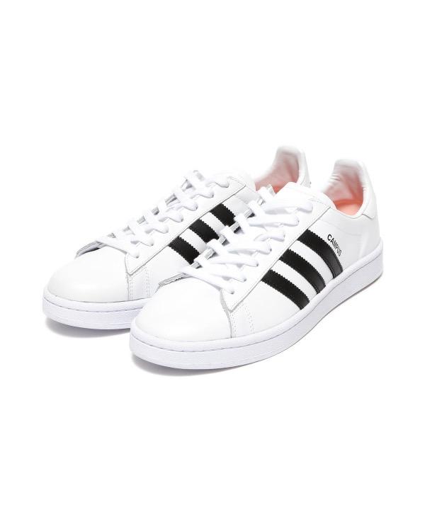 adidas>×<BEAMS> ビームス 銀座 BEAMS
