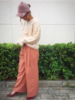 【幕張店】Ladies' BLOG START !!
