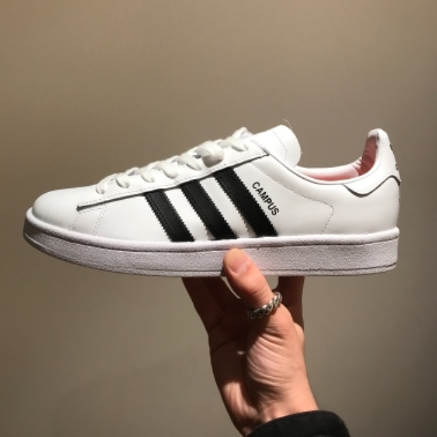 47063f8589e9 adidas Originals for BEAMS Canpus カラー:ホワイトサイズ:8〜12  価格:¥12