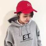 <E.T Collection by BEAMS>ビームス 柏にも入荷しておりますよ!!