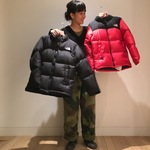 THE NORTH FACE 祭り!