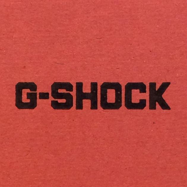 lowest price 89f65 6fe58 G-SHOCK(ジーショック)と Techne(テクネ)|ビームス ...