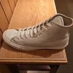 【店内一部セール】ENGINEERED GARMENTS×CONVERSE×BEAMS PLUS