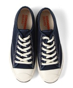 CONVERSE × BEAMS PLUS 別注 JACK PERCELL
