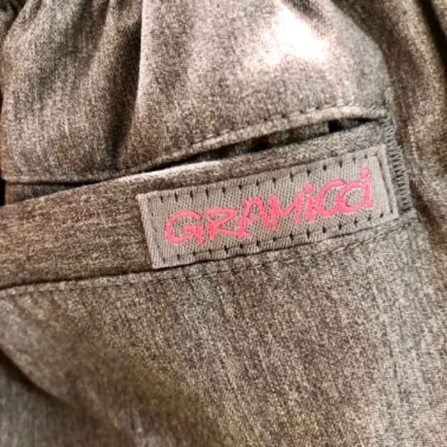 【UNISEX】GRAMICCI×BEAMS JAPAN more!