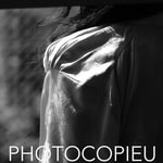 Focus on<PHOTOCOPIEU>