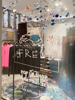 【開催中】<BELLA FREUD>POP UP SHOP