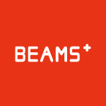 BEAMS PLUS