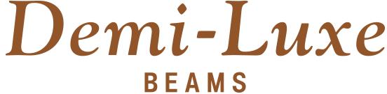 LABELS | BEAMS