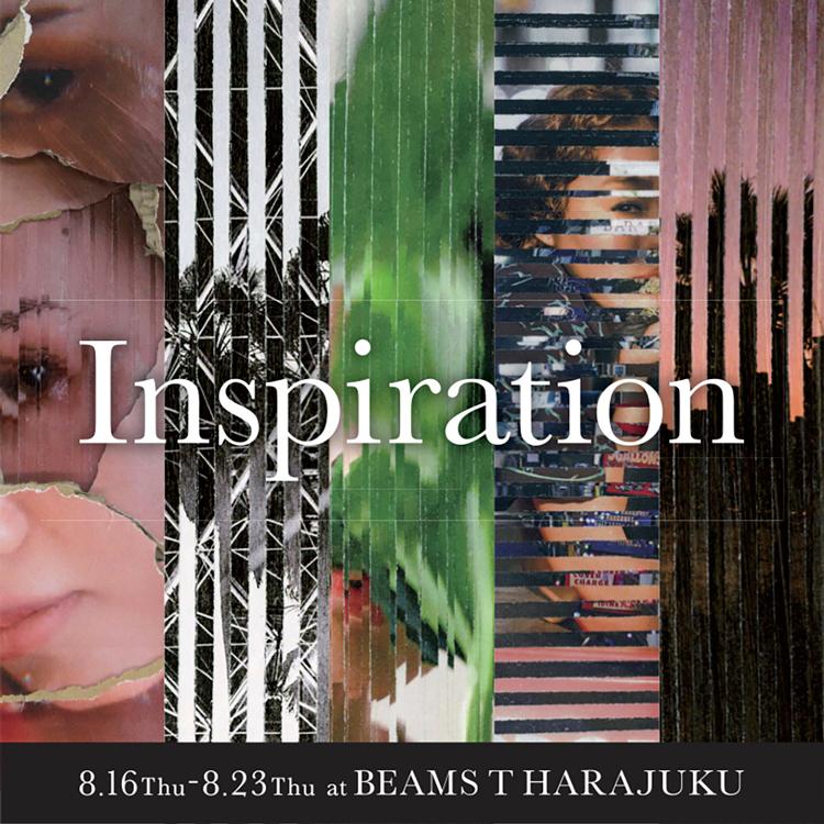 フォトカルチャーマガジン inspiration cult magazine icm と