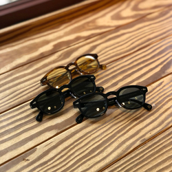 75f89788015511 BEAMS PLUS(ビームス プラス)MOSCOT × BEAMS PLUS / 別注 LEMTOSH NOSE ...
