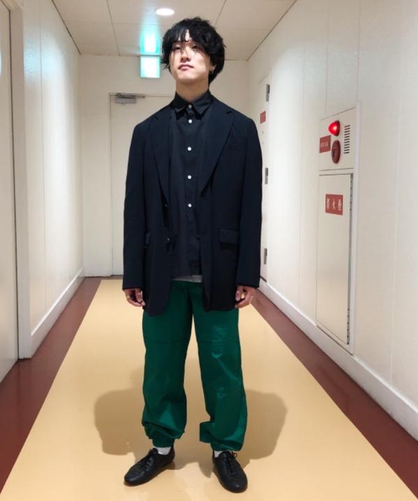 7d64cb1431b9 ビームス アウトレット 大阪鶴見(118701) スタイリング ...